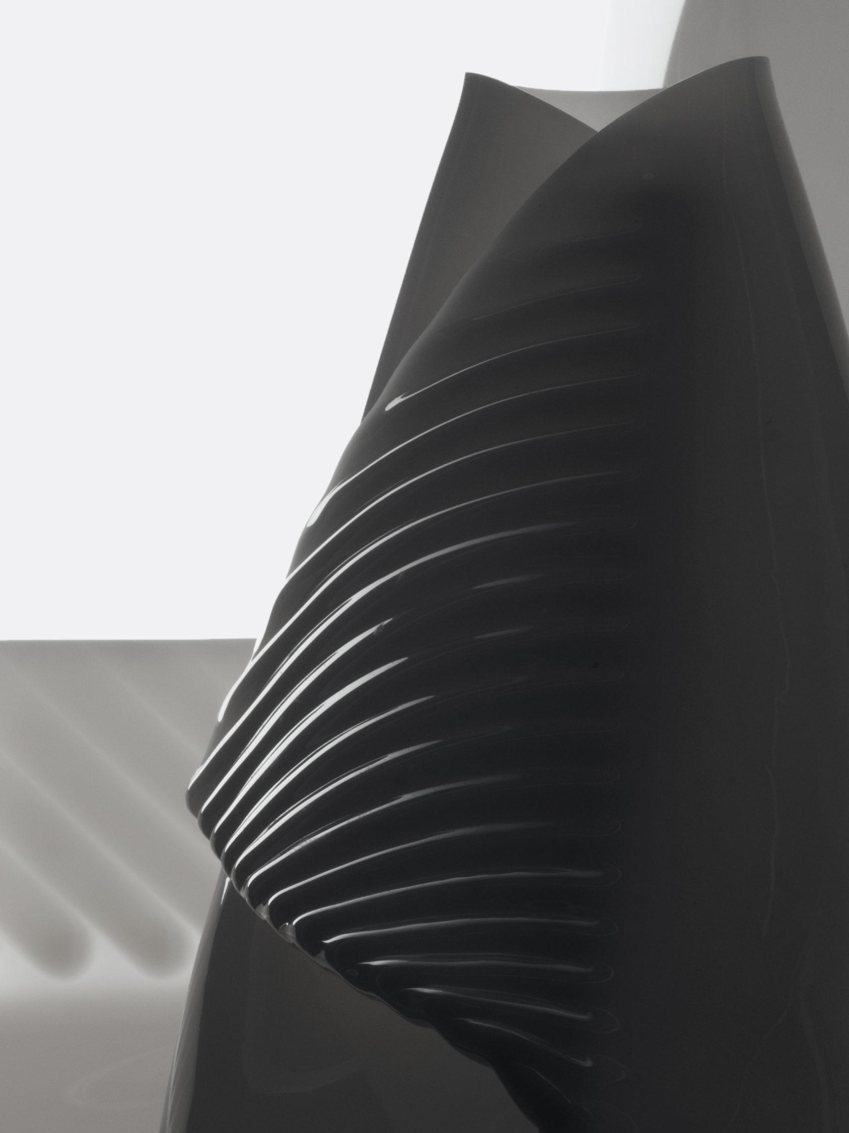 alles_detail_2