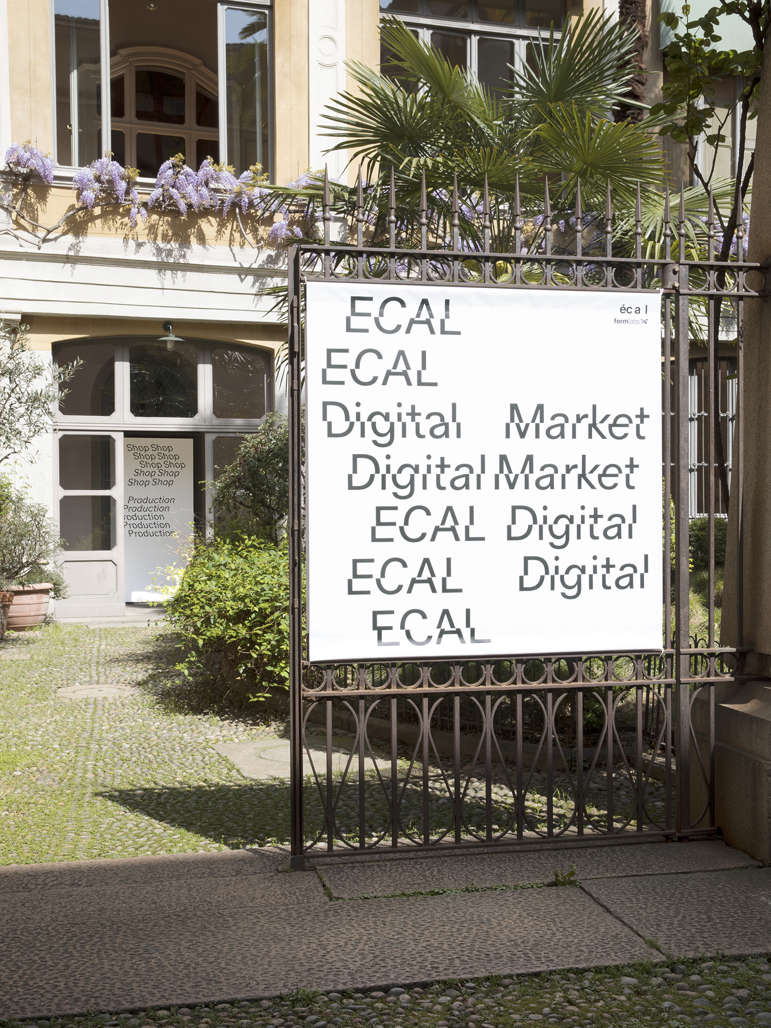 ecal_digital_market_1