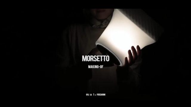 Morsetto