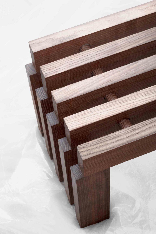 bench_top